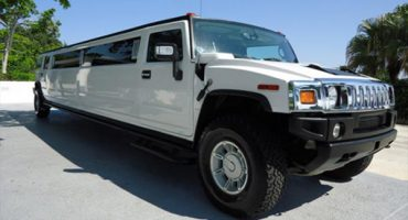 Hummer denver limo rental