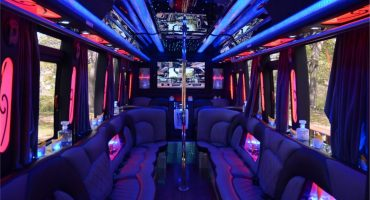 party bus denver 1